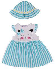 <b>платье</b> для девочки / летний <b>сарафан Bonito</b> kids 13207847 в ...