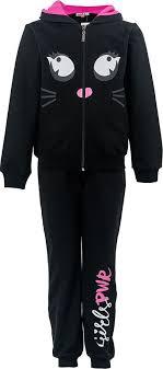 Спортивный костюм Elaria — купить в интернет-магазине OZON ...