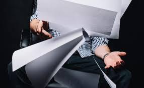 Remanent likwidacyjny - rozliczenie środków trwałych - Poradnik ...