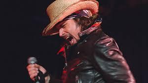 <b>Adam Ant</b> Tickets, 2020 Concert Tour Dates | Ticketmaster