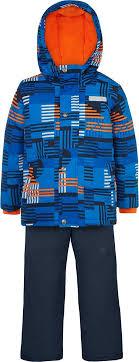 <b>Комплект</b> верхней одежды <b>Salve by Gusti</b> — купить в интернет ...