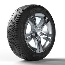 <b>Michelin Alpin 5</b> - Tyre Tests and Reviews @ Tyre Reviews