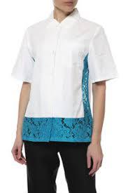 Женские блузки и кофточки <b>Prada</b> — купить на Яндекс.Маркете