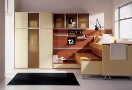 astounding furniture bedroom kids room bunk bed design ideas with pretty modern beds home brown cream astounding modern loft bed