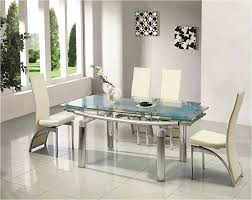 Extendable Dining Room Table Extendable Dining Room Tables Extendable Glass Top Dining Room
