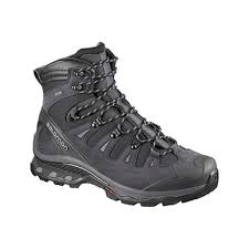 Men's hiking <b>shoes</b> | Salomon®