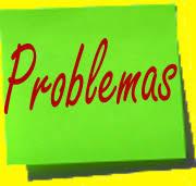 Resultado de imagen de PROBLEMAS RESTAS Llevando