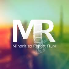 Minorities Report Film