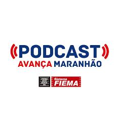 FIEMA Podcast