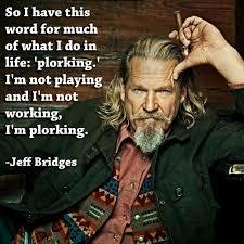 WednesdayWisdom #Inspiration #Quotes #Cigars #Plorking ... via Relatably.com