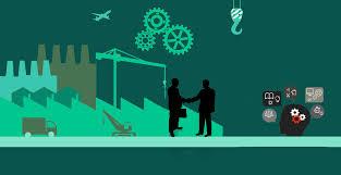 cii skills skills report employability test