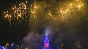 Where To Watch Fireworks In Colorado For The 4th Of July « CBS ...
