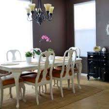 dining room chairs casters upholstered  upholstered dining room chairs with casters