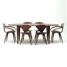Oval Tables Dining Room Tables Oval  Kukielus - Dining room tables oval