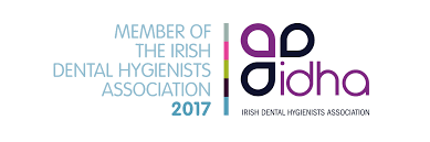 dentalhygienist ie award winning dental hygiene practice based in siobhan kelleher rdh registered the irish dental council general dental council uk a member of the idha
