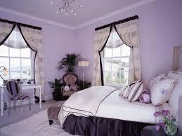 Of Girls Bedroom Girls Bedroom Teenage Girls Bedroom Decor Photos Within Teens Room