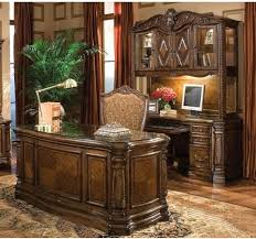 antique home office furniture for fine my home simple antique home office furniture fine
