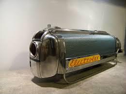 Electrolux, Vacuums, <b>Vacuum cleaner</b>