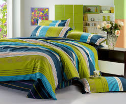 kids bedding sets boys twin bedding bedding sets twin kids