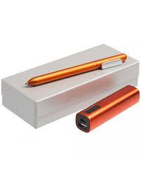 <b>Набор Topper</b>, <b>оранжевый</b>
