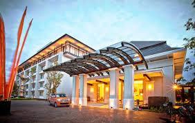 alamat hotel bintang 5 di malang: 10 hotel bintang 5 di malang yang recommended
