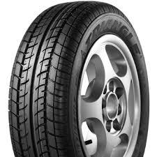 <b>Triangle</b> Tyre Car Tire 155/65r13(<b>tr256</b>)73s - Buy Tire,Bearway Car ...