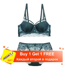 YSANSCA 'S Store - Amazing prodcuts with exclusive discounts on ...