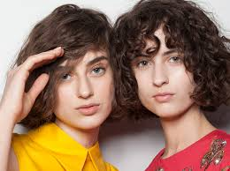 15 лучших <b>сывороток для волос</b> и кожи головы | Marie Claire