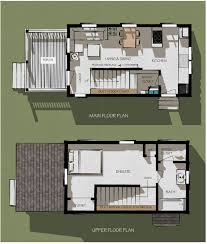 The New Largaud Floor Plan       love this   Perfect size  And    The New Largaud Floor Plan       love this   Perfect size