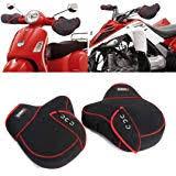kemimoto ATV Mitts Motorcycle Gloves Snowmobile ... - Amazon.com