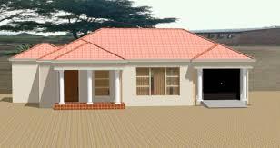 Archive  House plans for   Giyani • olx co zaHouse plans for   Giyani   image