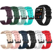 top 10 <b>xiaomi</b> band <b>amazfit</b> list and get free shipping - a456