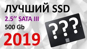 "<b>SSD</b> диск <b>SAMSUNG</b> 2.5"" 860 EVO 500 Гб SATA III TLC 3D NAND ..."