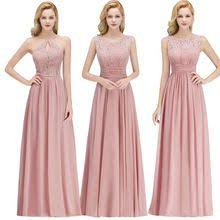 59 Best Special Occasion Dresses images in <b>2019</b> | Dresses ...