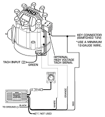 coil wiring diagram how to wire a coil to points wiring diagrams Key Wiring Diagram coil on plug wiring diagram porsche on coil images free download coil wiring diagram chevy hei wiring diagram key