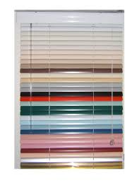 Image property West Coast Blinds