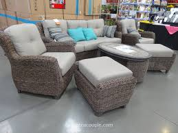 patio furniture covers costco patio furniture clearance costco costco outdoor furniture covers agio patio furniture covers