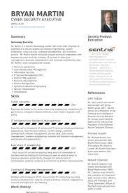 network engineer resume samples   visualcv resume samples databasenetwork engineer resume samples