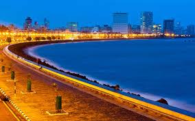 mumbai essay i chetan mumbai 5