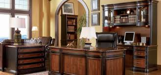 office furniture home office furniture brands top office furniture manufacturers best furniture manufacturers