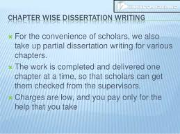 Professional proofreading and editing services are especially helpful if you are a PhD candidate student who is currently completing a doctoral thesis and     sasek cf