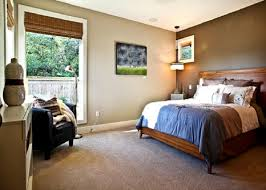 painting bedroom exotic bedroom paint color ideas modern home designs