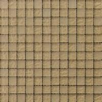 <b>Мозаика</b> из стекла Natural <b>Dune</b> SAB-876, цена - купить в ...
