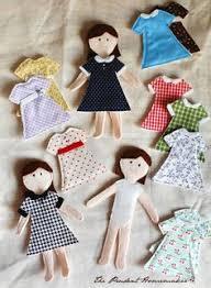 42 Best HACER MUÑECAS DE TRAPO images in 2016 | <b>Dolls</b>, <b>Doll</b> ...