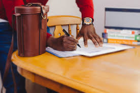 how to negotiate your first salary graduateland write a list of skills and negotiation points