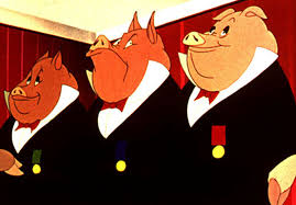 Image result for animal farm