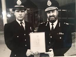 police assessment interview tips police assessment centre training john maher