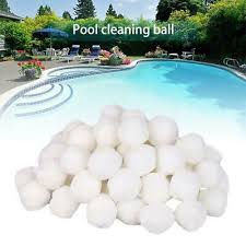 For Swimming Pool Cleaning Equipment <b>Sand Lightweight</b> Eco ...
