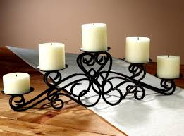 Table Centerpieces For Dining Room Room Table Centerpiece Dining Room Table Centerpiece Decorating