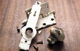 How to Strip Paint from Hardware | This <b>Old</b> House